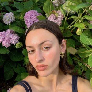 Alicia Nicholds Online Courses Alumna