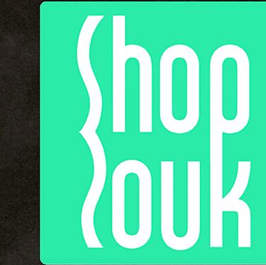 Shop Souk - the future of P2P marketplaces