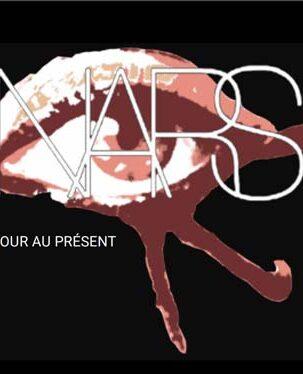 NARS Campaign